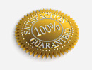 Lady Anion Gurantees Quality
