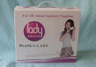 gift-box-sanitary-pads