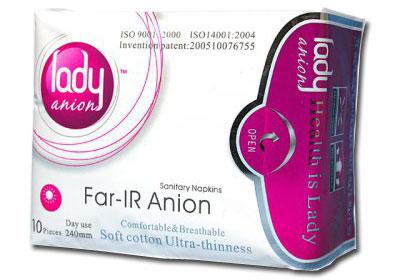 sanitary-pads-day-use